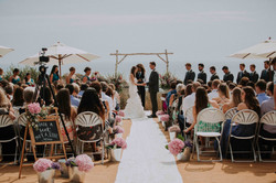 Wedding_00000311