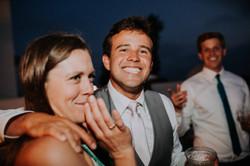 Wedding_00000888
