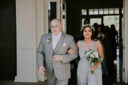Wedding_00000097