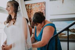Wedding_00000111