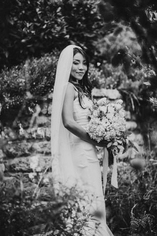 Wedding -172.jpg