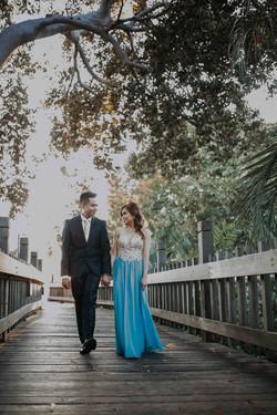 Wedding_00000133
