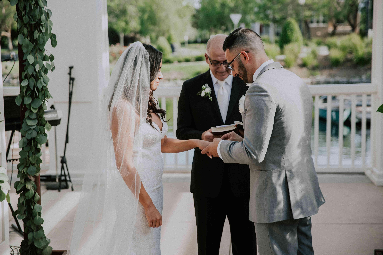 Wedding_00000115