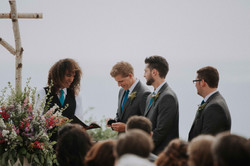 Wedding_00000340