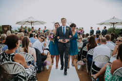 Wedding_00000357