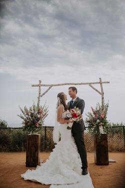 Wedding_00000421