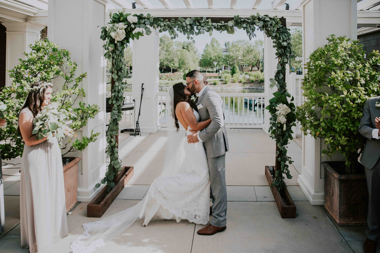 Wedding_00000118