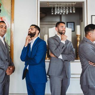 Wedding -129.jpg