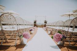 Wedding_00000247