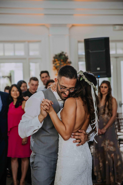 Wedding_00000186