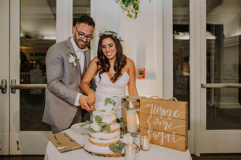Wedding_00000224