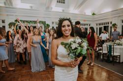 Wedding_00000227