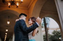 Wedding_00000179
