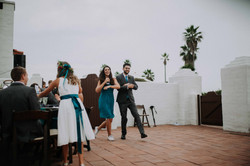 Wedding_00000552