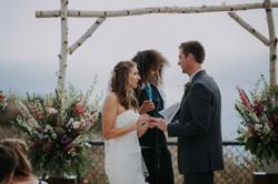 Wedding_00000347