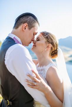 Wedding-315.jpg
