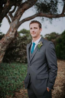Wedding_00000480