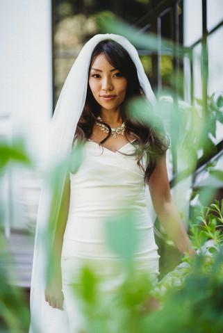 Wedding -167.jpg