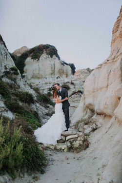 Wedding_00000820