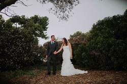 Wedding_00000461