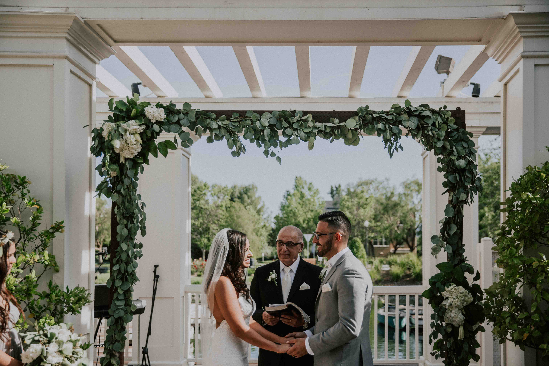 Wedding_00000117