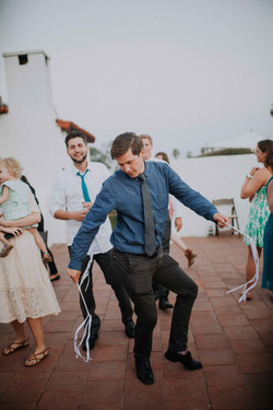 Wedding_00000854