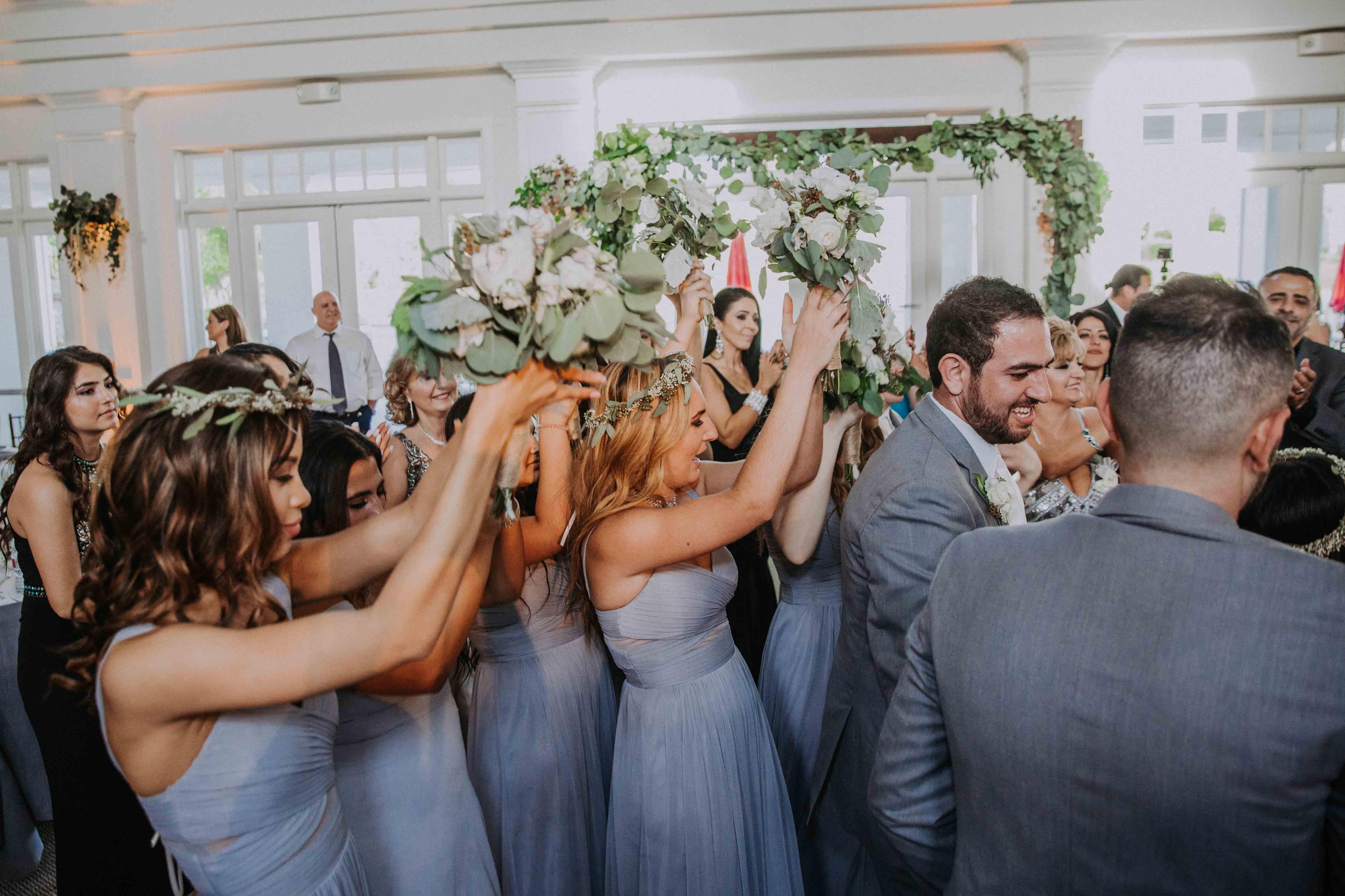 Wedding_00000181