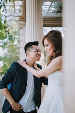 Wedding_00000044