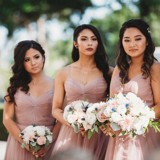 Wedding -243.jpg