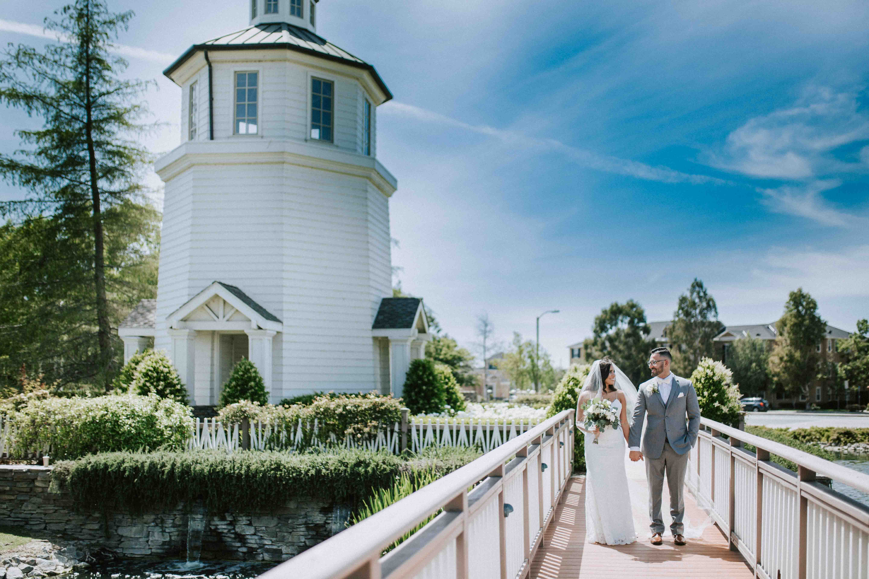 Wedding_00000071