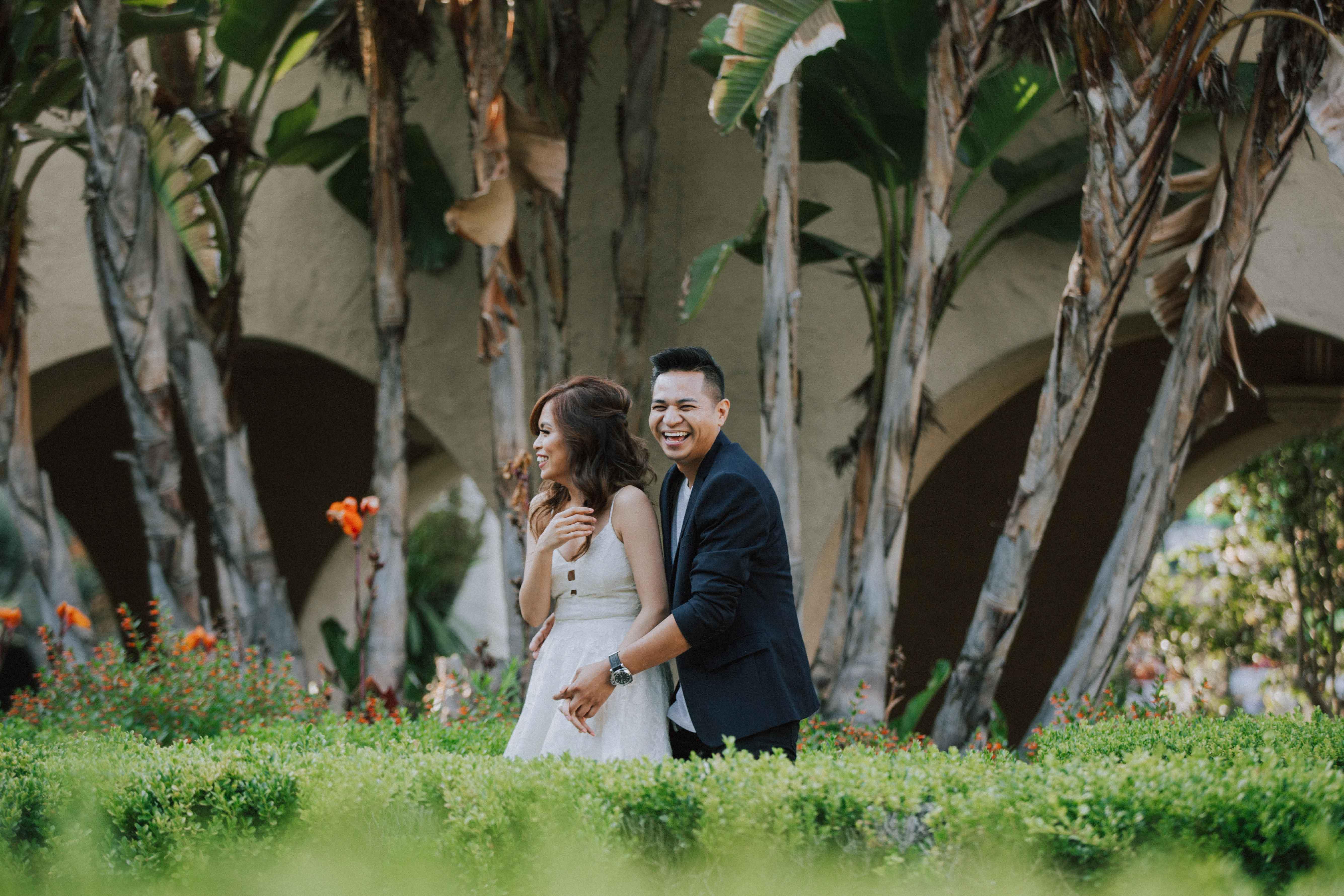 Wedding_00000026
