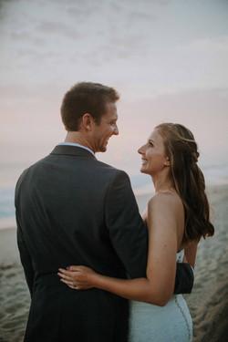 Wedding_00000838