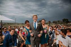 Wedding_00000294