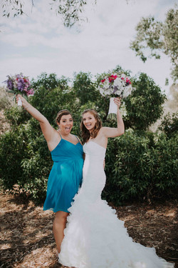 Wedding_00000205