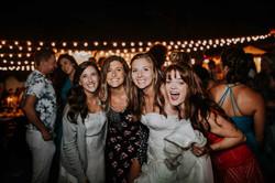 Wedding_00000922