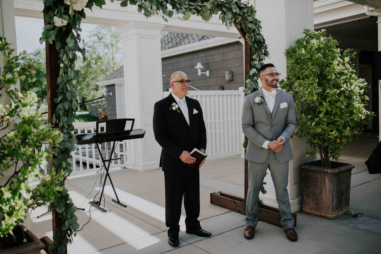 Wedding_00000095