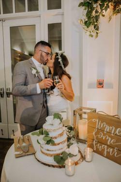 Wedding_00000222