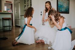 Wedding_00000124