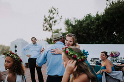 Wedding_00000767