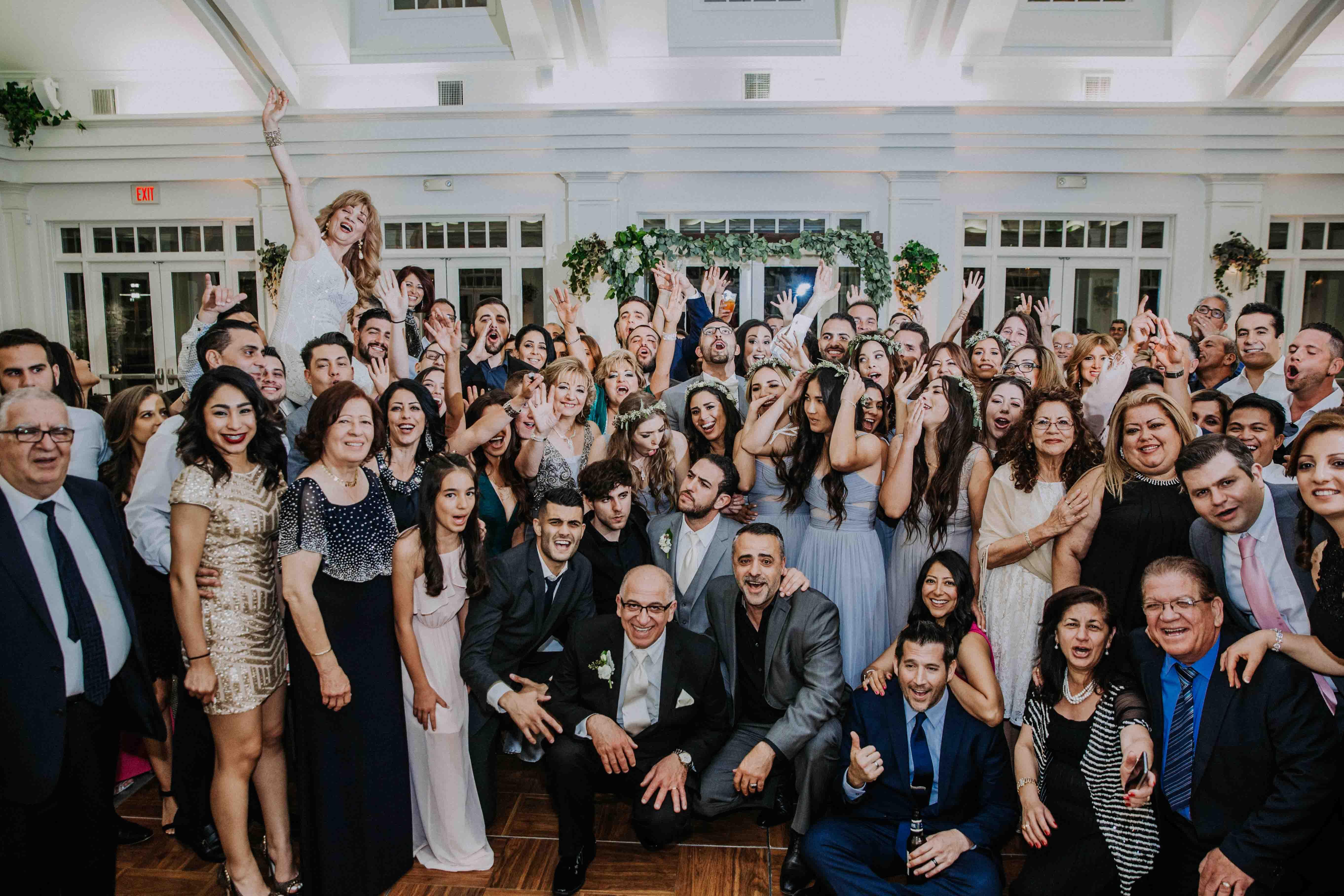Wedding_00000211