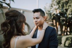 Wedding_00000019
