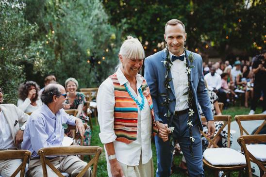 Wedding -252.jpg