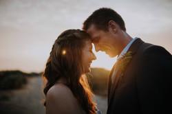 Wedding_00000803
