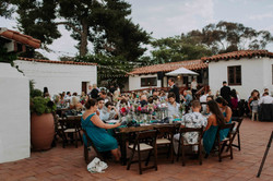 Wedding_00000647
