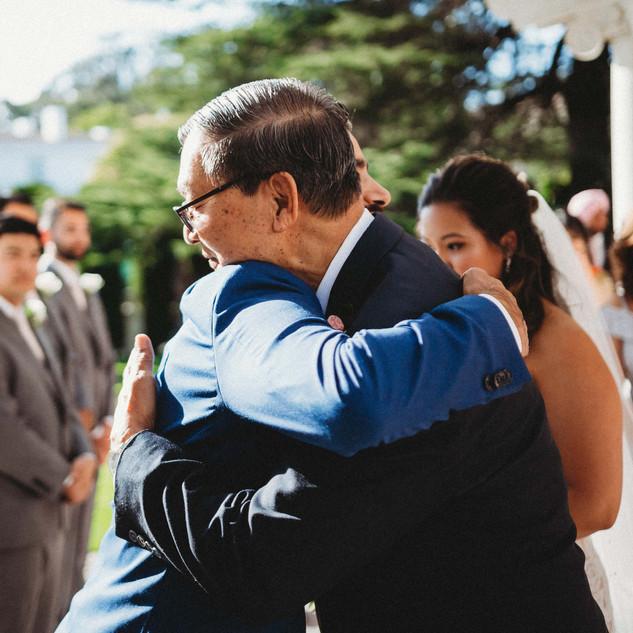 Wedding -235.jpg