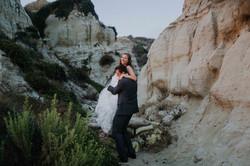 Wedding_00000822