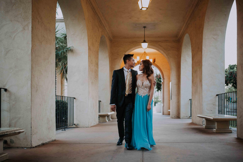 Wedding_00000193