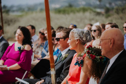 Wedding_00000325