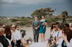 Wedding_00000287