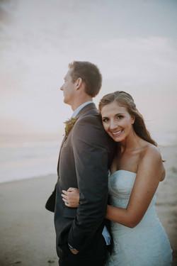 Wedding_00000826